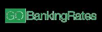 GO BankingRates